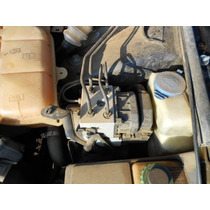 Modulo / Bomba Do Abs Audi A4 96 97 1.8 Turbo 8e0614111hl