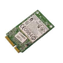 Placa Rede Mini Pci Wireless T60h938.00 Lf Dw 1390