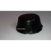 Calota S10 / Blazer Roda De Ferro 5 Furos Original