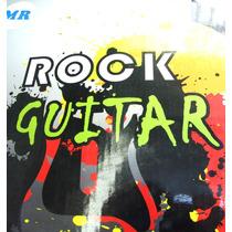 Guitarra Para Ps2 Wireless Guitar Hero Rock Band A1472