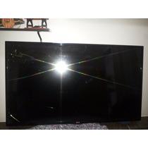 Tv Lg Lcd 50 Polegadas Modelo 50ln5400 Sb
