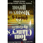 Livro Mission Of Honor - Tom Clancy´s