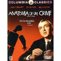 Dvd Original Do Filme Anatomia De Um Crime (james Stewart)