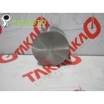 Tucho De Válvulas Gm Astra, Vectra E Zafira 2.0 16v Peçauto