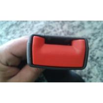 Enguate Cinto De Segurança Traseiro Fiat Uno Vivace