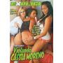 Filme Pornô Brasileiro Sexo Explícito Violando Cassia Moreno