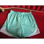 Shorts Nike Ginastica Feminino Pequeno