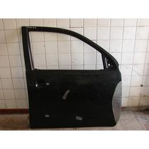 Porta Dianteira Direita Hilux 2005 A 2012