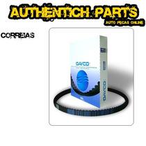 Correia Dentada Gm Chevrolet Montana 1.4 8v Flex 07 Em Diant