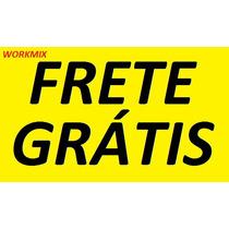 Mini Gramática Concursos E Vestibulares + Frete Grátis