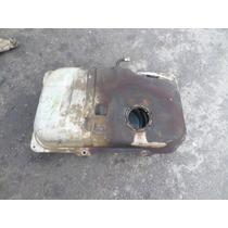 Tanque De Combustivel Ford Fiesta Endura 96/99 Usado Bom Ok
