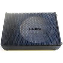 Monitor Eco 15 Mult-uso 2 Vias ( Faz P.a.)