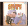 Cd Golden Hits 2 - The Police : Everty Breath You Take -