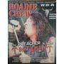 Revista Música: Roadie Crew - Nº080 Set/05 - Frete Grátis