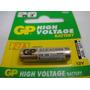 Bateria Alcalina Gp 27a 12v