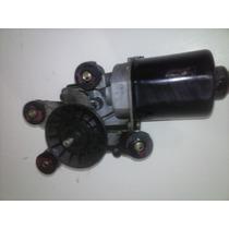 Motor Do Limpador De Parabrisa Dianteiro Corolla 97 A 02.