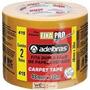 Dupla Face Para Carpete Fixa Pro 48mm X 30m
