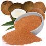 Açucar De Coco 1 Kg - 100% Natural E Puro