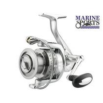 Molinete Marine Sports Altima 3000 Tucunaré Robalo Bass