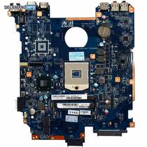 Placa Mãe Do Notebook Sony Vaio Pcg-71911x Ou Vpceh (3533)
