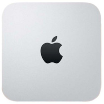 Apple Mac Mini Core I5 1.4 Ghz 500tb 4gb Loja Sp Garanti 1a