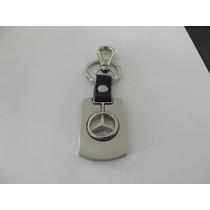 Chaveiro Mercedes, Coupé, Roadster, Mpv, Cabriolet
