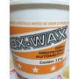 Cera Protetora Automotiva Box-wax - Gal 3,6kg Frete Grátis