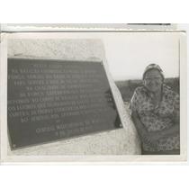 Pernambuco -recife-segunda Guerra Mundial -ww2 -1971:*1 Foto