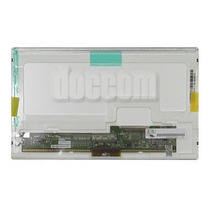 Tela Led 10 Netbook Hsd100ifw1-a00 Hsd100ifw1 Lg Sony Asus