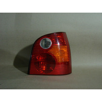 Lanterna Traseira Polo Hatch 2003 2004 2005 2006