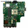 Placa Mãe Notebook Asus K43sd Proc I3 I5 I7 (3541)