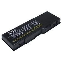 Bateria Dell Inspir6400 1501 E1505 131l Vostro 1000 Nova!!