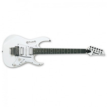 Guitarra Ibanez Jemjr Steve Vai Signature, 12027 Musical Sp