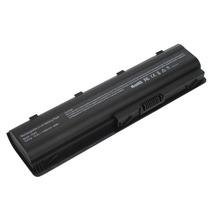Bateria Hp Cq32 Cq42 Cq62 Cq72 Hstnn-q62c Hstnn-179c Wd548aa