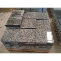 Granito Marrom 60x60 O M2 P/ Piso Parede Mármore