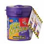 Jelly Belly Bean Boozled Mystery Dispenser Caixa Mágica 99g