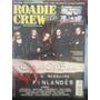 Revista Música: Roadie Crew - Nº051 Abr/03 - Frete Grátis