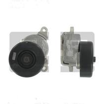 Tensor Correia Alternador Ford Mondeo2.0 16v 93bb6a228ab