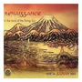 Cd Renaissance In The Land Of The Rising Sun (importado)