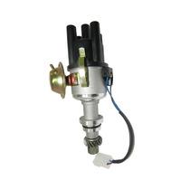Distribuidor De Ignição Eletrônica Motor Ap 1.6/1.8 Gol
