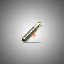 Chip (code) Transponder Vw - T42
