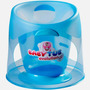 Banheira Ofuro Banho Bebe Babytub Evolution Baby Tub