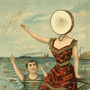 Lp Vinil Neutral Milk Hotel Aeroplane Over The Sea {import}