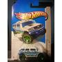 Hot Wheels 2013: Rockster 037/250 Hw City - Frete Grátis