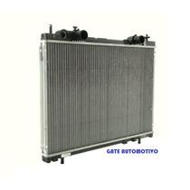 Radiador Fiat Marea 1.8 16v / 2.0 20v