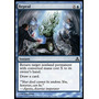 Magic - 4x Revogar / Repeal (near Mint)