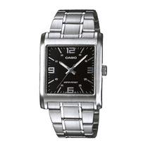 Relógio Casio Mtp-1337d-1ad Masculino Quartz Clássico Belo