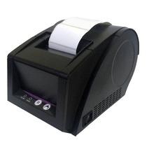 Impressora De Etiquetas Codigo De Barras Similar Zebra Argox