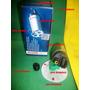 Bomba De Combustivel Refil Yamaha Fazer 600 Todas A Injeção