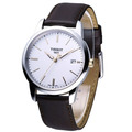 Relógio Tissot T033.410.26.011.00 Original, Swiss